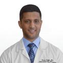 Usman Zafar, MD