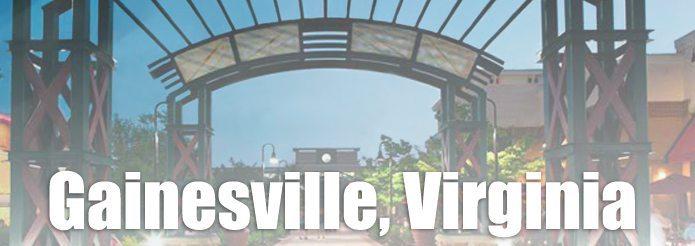 Gainesville VA