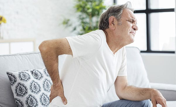 The Spine Care Center - Imagine A Life Without Back Pain